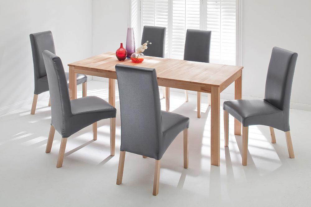 stół do małego pomieszczenia